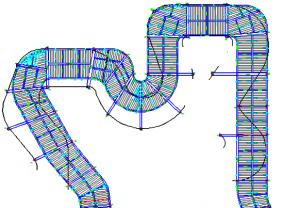 calculo de estructura metalica